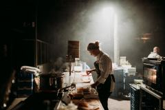 Tabloo-Margot-Het-Diner-x-Vinckier-by-Kaat-DM-050