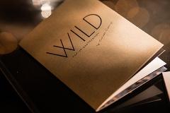 Wildbar-10