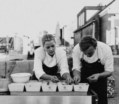 20200717 - Het Diner Separe Yerseke - © Chantal Arnts 200