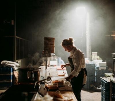 Tabloo Margot - Het Diner x Vinckier - by Kaat DM - 050