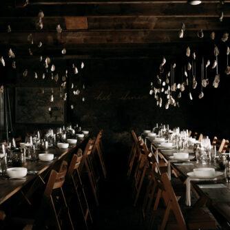 20200717 - Preview Het Diner Separe - © Chantal Arnts 4
