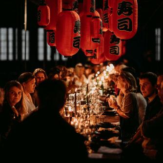 Tabloo Margot - Het Diner x Vinckier - by Kaat DM - 107