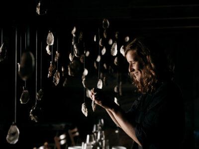 20200717 - Preview Het Diner Separe - © Chantal Arnts 2